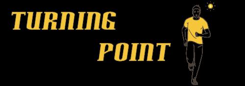④-3社内インベスターWeb高﨑:ターニングポイント.png