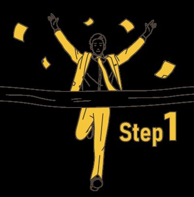 ④-6社内インベスターWeb高﨑:Step1.png
