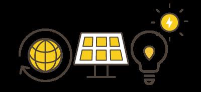 ④-5社内インベスターWeb高﨑:太陽光発電投資.png